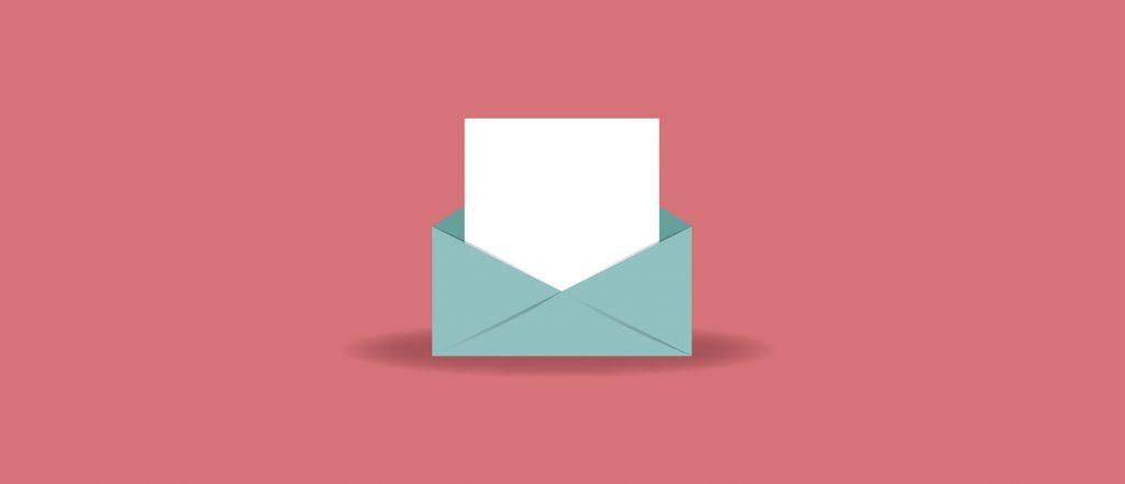 Episode 7: Hvordan komme i gang med e-postmarkedsføring