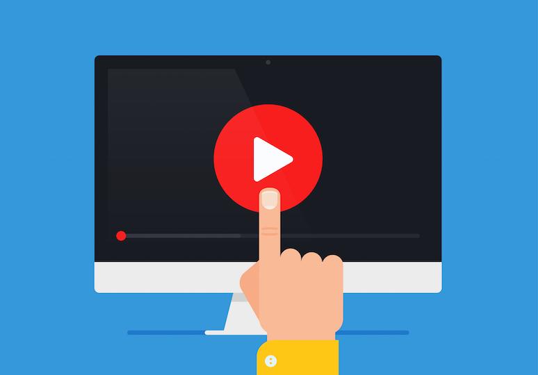 Episode 11: 6 grunner til å bruke video i markedsføring