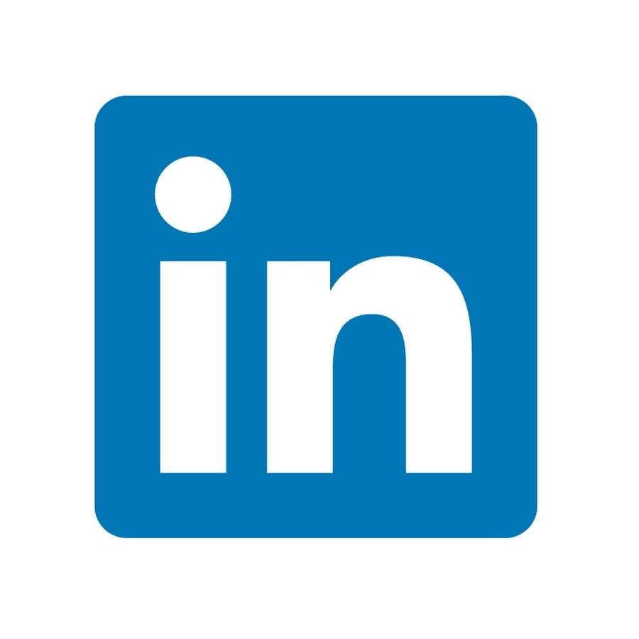 Episode 13: Tips og triks på Linkedin